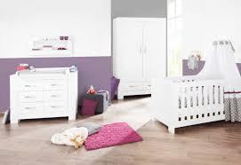chambre bébé occasion sauthon enchanteur chambre bébé occasion et chambre bb occasion sauthon