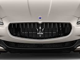 maserati sedan 2018 maserati quattroporte 2018 gts gransport in egypt new car prices