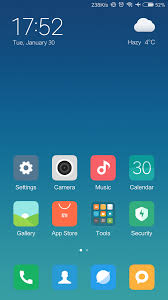 how to install apk on android what to do if phonerescue for android fails to install apk on your