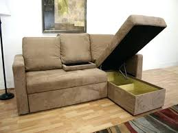 amazon sofa bed with storage small corner sleeper sofa small sectional sofa for your small corner