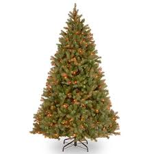 national tree co bayberry spruce 7 green artificial