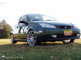 2000 ford focus zx3 2000 ford focus zx3 id 885