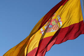 Spain Flag 2014 Lessons From Europe From Spain U0027s U0027model Prison U0027 To Will Cornick