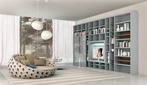 Modern Italian Living Room Furniture Modern Italian Living Room Furniture Coma Frique Studio