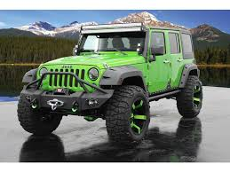jeep unlimited green used 2014 jeep wrangler unlimited rubicon for sale near washington