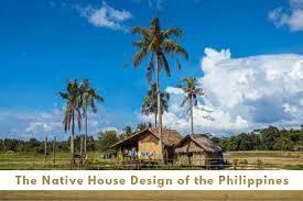 home design evolution modern home designs archives balay ph