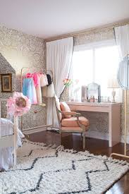 Vanities For Girls Bedrooms 90 Best Dressing Tables Images On Pinterest Bathroom Ideas