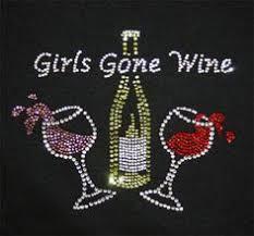they whine i wine t shirt