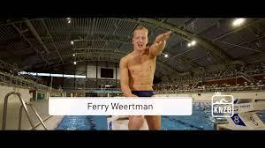 bureau d ude technique zwemtip ferry weertman zwemtips