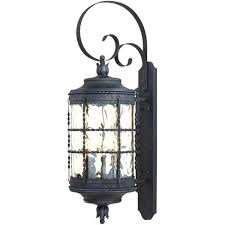 Minka Lavery Bathroom Lighting Sconce Minka Lavery Outdoor Sconces Minka Lavery Outdoor Wall