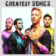 coldplay don t panic mp3 music riders coldplay greatest songs 2018 mp3 320kbps