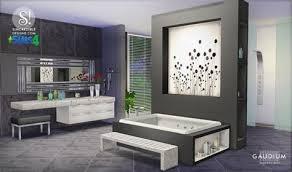 sims 3 bathroom ideas sims 4 bathroom ideas 8 my sims 3 redesign bathroom set by
