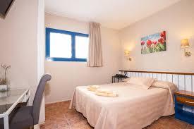 chambre d hote cadaques chambre d hote cadaques inspirant chambres de l h tel octavia a