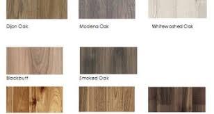 Formica Laminate Flooring Formica 12mm Premium Blackbutt Laminate Flooring Abl Tile 12