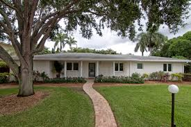 homes for sale in boynton beach boca raton delray beach the