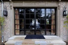 Exterior Doors Steel Homeofficedecoration Doors Exterior Steel