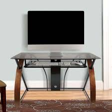 Desk For Tv And Computer 50 Tv Stands And Computer Desk Combo Tv Stand Ideas
