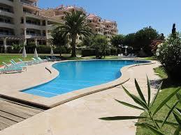 jardins da gandarinha apartment cascais portugal booking com