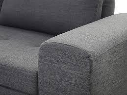 Types Of Sleeper Sofas Sofa Sleeper Lovely Broyhill Leather Sleeper Sofa High Definition