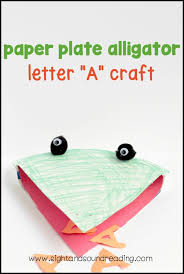 letter a crafts for preschool or kindergarten fun easy and