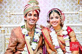 arranged wedding the rise of the semi arranged marriage the big indian wedding