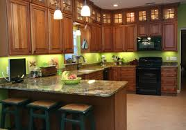 Cheap All Wood Kitchen Cabinets by Stunning Figure About Via Yoben Enrapture About Via Kitchen