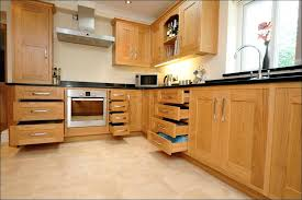 cabinet dealers near me dynasty kitchen cabinets reviews advertisingspace info