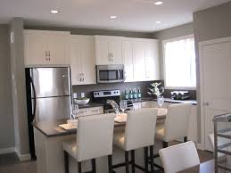 How Much Should Kitchen Cabinets Cost Stainless Steel Kitchen Cabinets Cost Lovely How Much Do Kitchens