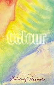 steiner arts u0026 literature painting u0026 color theory