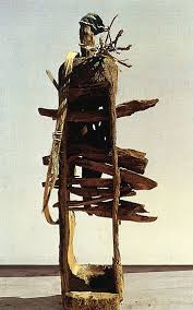 433 best sculpture images on sculpture ideas