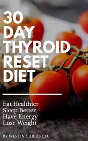 the hormone reset diet heal your metabolism to lose up to 15