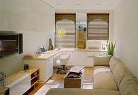 multipurpose rooms 10 flexible spaces in today u0027s home bob vila