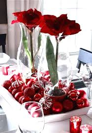 valentines table centerpieces table decoration ideas ideas for restaurant promotion on