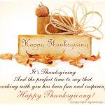 free thanksgiving greeting cards for business thelayerfund