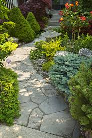 maximizing design space for small sized landscaping in nashville tn