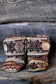 ugg crochet slippers sale best 25 boots sale ideas on winter boots sale