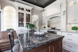 elmwood kitchen cabinets welcome to elmwood fine custom cabinetry