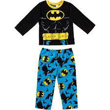 batman pyjamas with cape big w