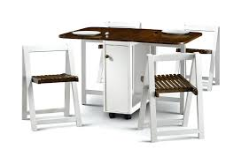 Wall Mounted Drop Leaf Table Best Drop Leaf Dining Table In And Folding Chairs Ikea With Hide