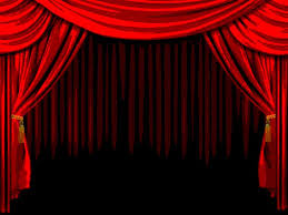 Portable Stage Curtain Nice Ideas Stage Curtain Stage Curtains Singapore Track Design