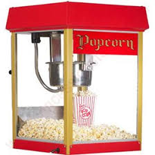 rent popcorn machine popcorn machine rentals in rochester buffalo ny all season