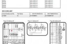 caravan wiring diagram for reversing camera wiring diagram