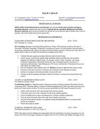Staffing Recruiter Resume Essay Topic For 5th Grade Well Written Essay For College