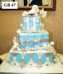 specialty cakes best 25 specialty cakes ideas on specialty cakes near
