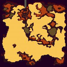 Utpa Map Ffiv Maps