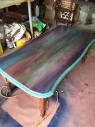 best 25 art furniture ideas on pinterest wood craft ideas uk