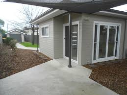 What Is A Granny Unit by Kings Park Granny Flat Project Granny Flats Built In Sydney Nsw