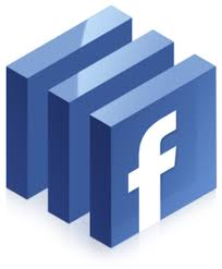 facebook logo new logo quiz u0026 pictures 2016