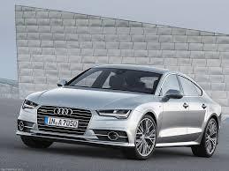 audi a7 brooklyn u0026 staten island car leasing dealer new york