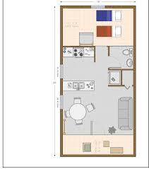 small house layout 16x24 pennypincher barn kits open floor cheyene floor plan loft area alternative housing